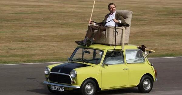 sejarah-mobil-klasik-mini-cooper-mobil-legenda-banget-nih-gan