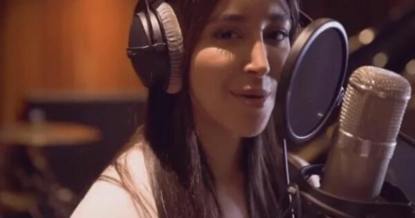 inilah-aseel-penyanyi-cantik-yang-cover-lagu-quotvia-vallenquot-asian-games-2018-versi-arab