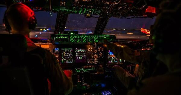 pingin-jadi-pilot-ini-dia-sekolah-penerbangan-terbaik-di-indonesia