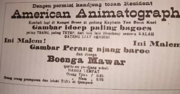tempat-gambar-gambar-idoep-riwayat-bioskop-bioskop-pertama-di-indonesia