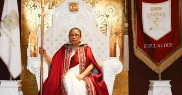 4-sekte-yang-pernah-ada-di-indonesia-termasuk-kerajaan-ubur-ubur