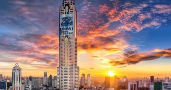 7-hotel-di-asia-ini-terkenal-dengan-reputasi-seramnya