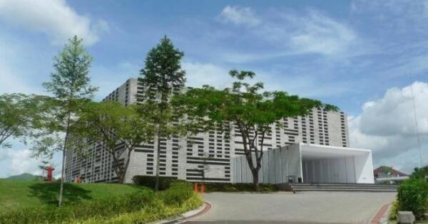 mengenal-masjid-ramah-lingkungan-di-malaisya-indonesia-juga-punya-loh