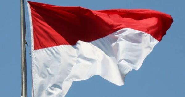 yakin-punya-rasa-nasionalisme-udah-pasang-bendera-merah-putih-belum
