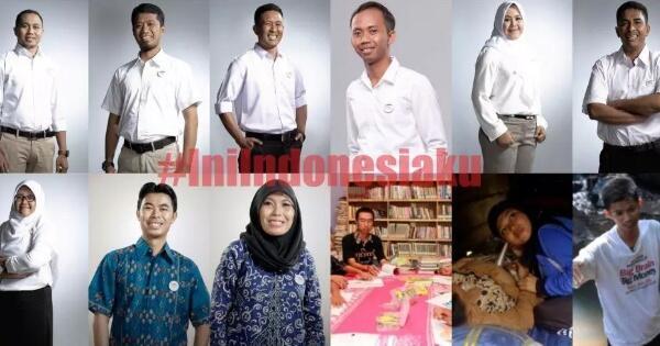 sebagian-kecil-mutiara-bangsa-yang-terpendam-iniindonesiaku