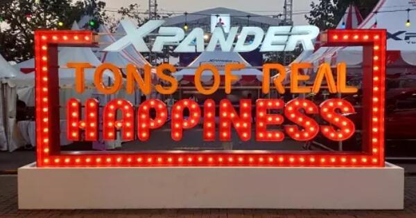 warga-semarang-merapat-datang-dan-seru-seruan-di-tons-of-real-happiness-yuk