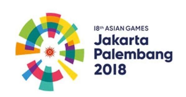 blibli-gantikan-kiostix-jual-tiket-online-asian-games