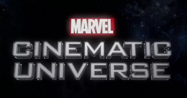 part-1-timeline-cerita-waktu-ke-waktu-marvel-cinematic-universe