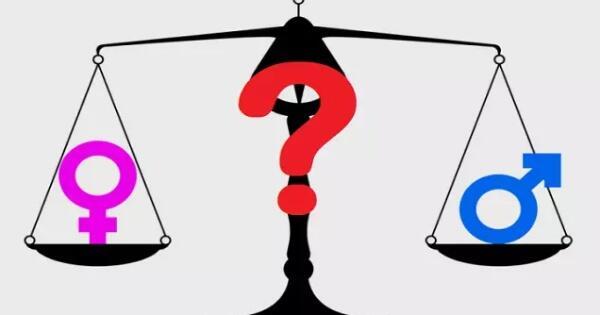 5-topik-ini-jika-di-bahas-malah-menimbulkan-perdebatan-bahkan-perpecahan