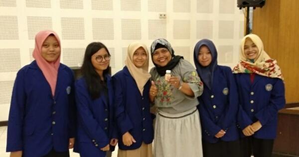 iniindonesiaku-mahasiswa-indonesia-ciptakan-obat-luka-bakar-dari-kulit-ikan
