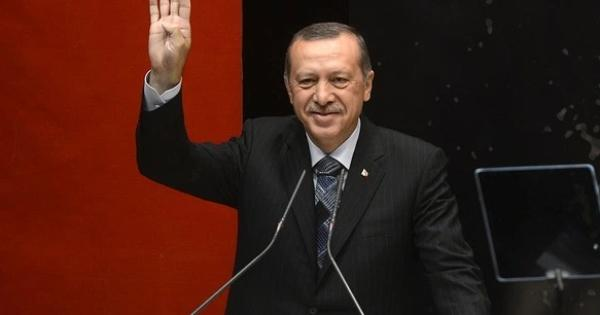 akibat-ulah-pendeta-ini-amerika-serikat-memberikan-sanksi-kepada-turki