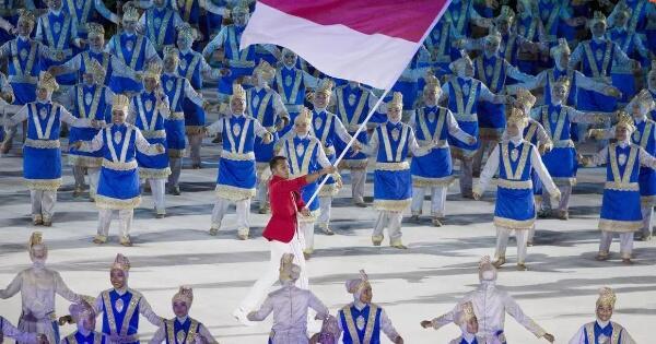 jadi-tuan-rumah-ini-5-fakta-menarik-asian-games-2018-di-indonesia