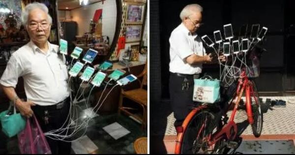 pokemon-go-hampir-punah-kakek-ini-masih-setia-bahkan-pakai-11-smartphone-buat-main