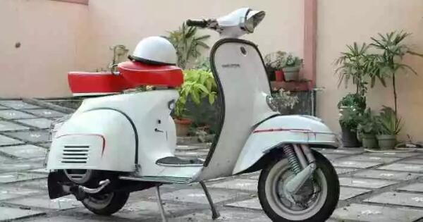 inovasi-skuter-klasik-nan-elegan-vespa-primavera-150