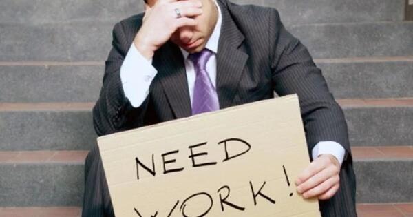 5-dampak-psikologis-karena-menganggur