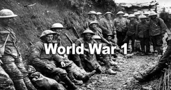 6-warisan-penemuan-perang-dunia-1-yg-kini-digunakan-dalam-kehidupan-sehari-hari