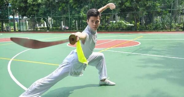 potret-edgar-xavier-atlet-wushu-peraih-medali-pertama-untuk-indonesia