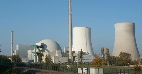 warbyazah-5-negara-ini-adalah-penghasil-energi-nuklir-terbesar-di-dunia