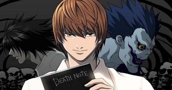 5-anime-ini-dicekal-di-indonesia-dengan-alasan-konyol