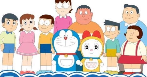 pesan-hidup-yang-bijaksana-dari-nobisuke-nobi-ayahnya-nobita