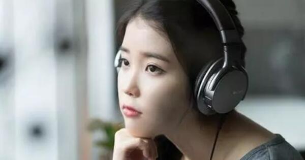 5-lagu-yang-paling-bikin-kecanduan-bisa-nyanyi-nyanyi-sendiri-gan