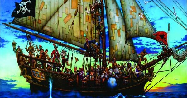 10-peran-awak-kapal-bajak-laut-pada-masanya