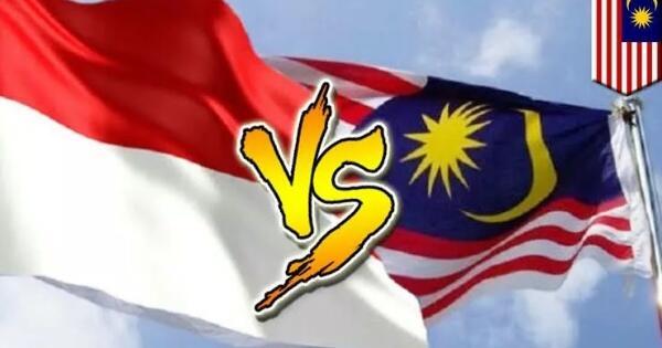 merdeka-di-bulan-agustus-ini-letak-perbedaan-hari-kemerdekaan-indonesia-dan-malaysia