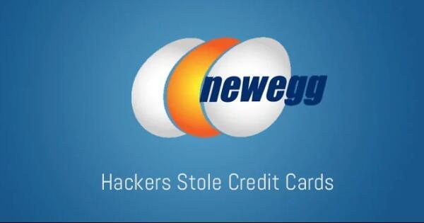 Hot Threads - Waspada Pencurian Informasi Kartu Kredit di Layanan Online