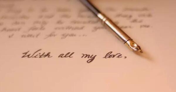 Kembalikan Cinta Yang Hilang  5f85b86a6c