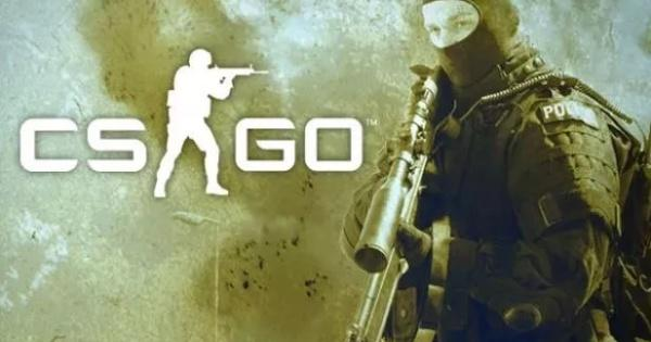 Counter Strike : Global Offensive - Part 1 - Page 286 | KASKUS