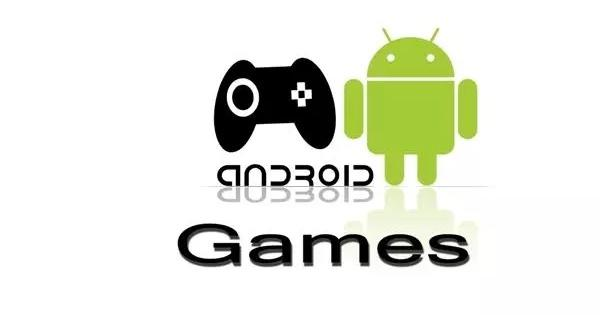 5 Aplikasi Game Android Paling Mahal, Gamenya Bagus Gak ...