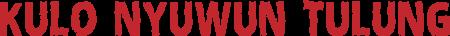ktkm logo