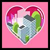 icon-kota-pilihan