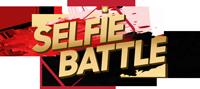 logo selfie oppo