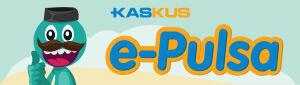 epulsa-banner