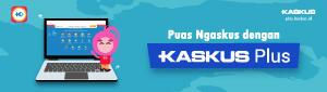 kaskus-plus-banner