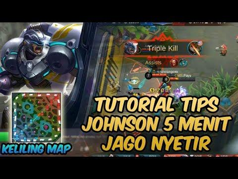 tips-trik-dan-tutorial-mudah-jago-nyetir-johnson-mobile-legends-indonesia-hd