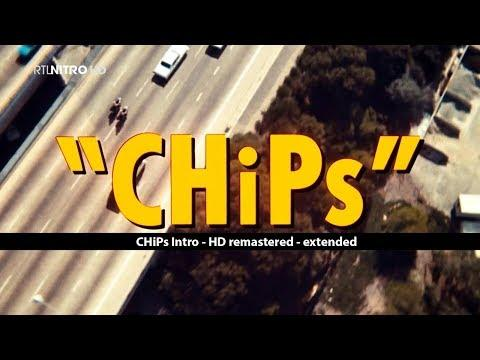 triller-chips----hd-remastered---extended