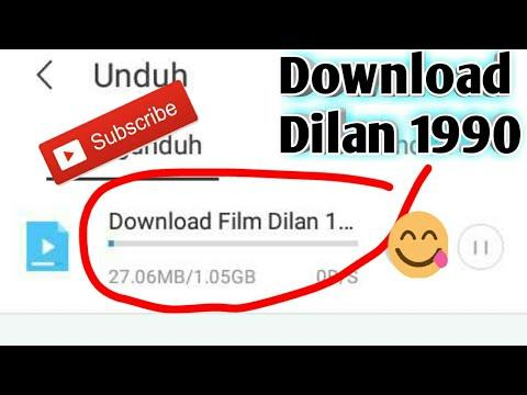 download dilan 1990 full movie hd 2018