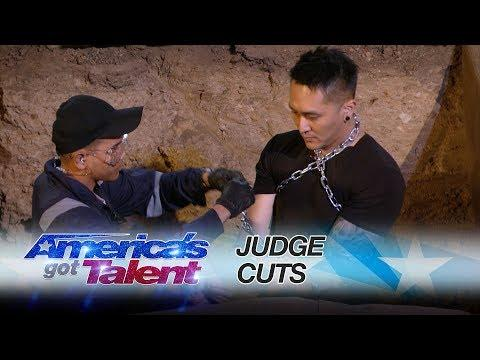 demian-aditya-americas-got-talent-2017-bagian-2-youtube-1-trending