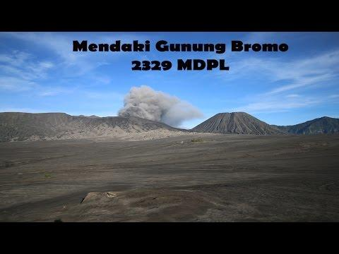 travel-vlog-4-gunung-bromo