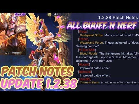 all-new-update-mobile-legends-patch-notes-1238-full-indonesia-hd