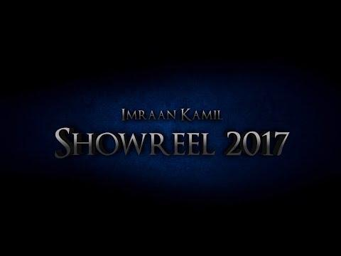 showreel-motion-project-2017