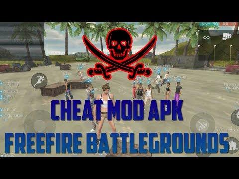 jangan-dicoba-autobanned-cheat-mod-apk-free-fire-battlegrounds-indonesia-hd