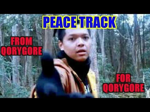 peace-track---from-qorygore-for-qorygore