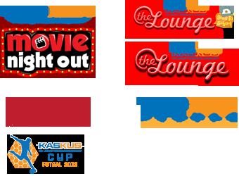 KASKUS Offline Programs