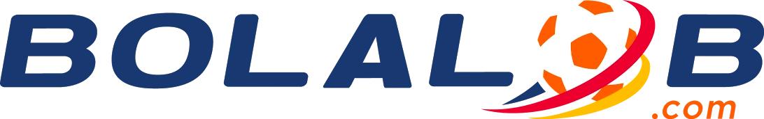 Bolalob Logo