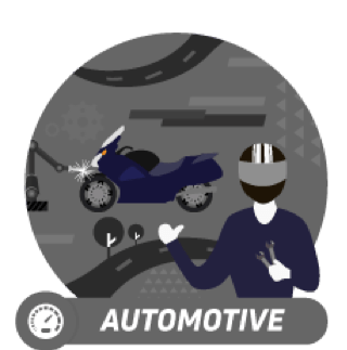 channel-automotive