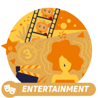 channel-entertainment
