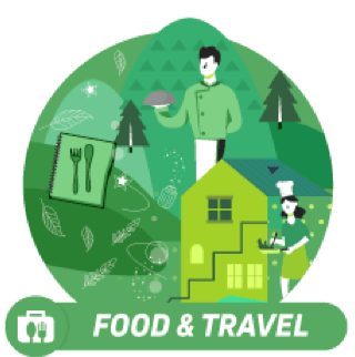 channel-foodtravel